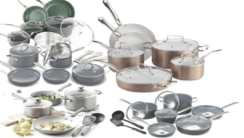 ceramic-cookware-sets