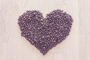 coffee-beans-heart-shape