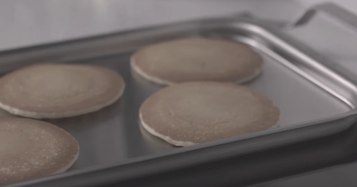 Best Griddle For Gl Stove Top